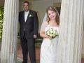 hochzeit_wedding_315