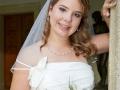 hochzeit_wedding_316