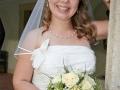 hochzeit_wedding_317