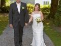 hochzeit_wedding_319