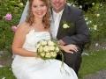 hochzeit_wedding_320