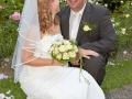 hochzeit_wedding_321