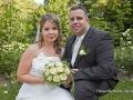 hochzeit_wedding_322