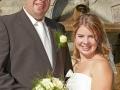 hochzeit_wedding_323