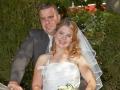 hochzeit_wedding_324