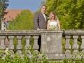 hochzeit_wedding_325