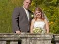 hochzeit_wedding_326