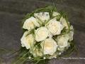 hochzeit_wedding_327