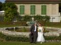 hochzeit_wedding_328