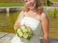hochzeit_wedding_329