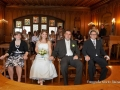 hochzeit_wedding_330