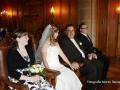 hochzeit_wedding_331