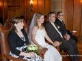 hochzeit_wedding_333