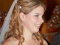 hochzeit_wedding_334
