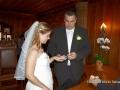 hochzeit_wedding_335