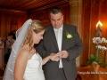 hochzeit_wedding_336