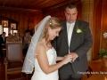 hochzeit_wedding_337