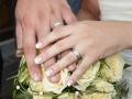 hochzeit_wedding_338