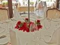 hochzeit_wedding_340