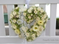 hochzeit_wedding_342