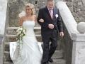 hochzeit_wedding_343