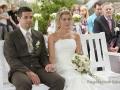 hochzeit_wedding_344