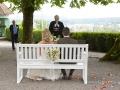 hochzeit_wedding_345