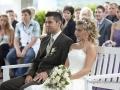 hochzeit_wedding_346
