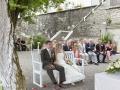 hochzeit_wedding_347