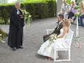 hochzeit_wedding_348