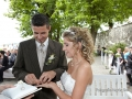 hochzeit_wedding_349