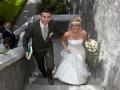 hochzeit_wedding_351