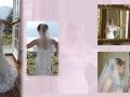 hochzeit_wedding_352