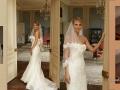 hochzeit_wedding_354