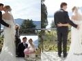 hochzeit_wedding_355
