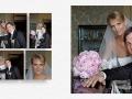 hochzeit_wedding_356