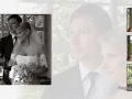 hochzeit_wedding_357