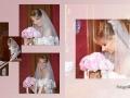 hochzeit_wedding_358