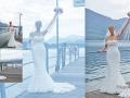 hochzeit_wedding_359