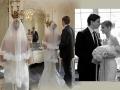hochzeit_wedding_360