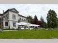 hochzeit_wedding_361