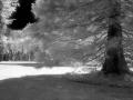 IR Schlosspark Ebenrain BL