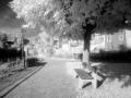 IR_stadtLaufenburgpromenade_17.9.04.jpg