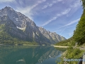 klöntalersee_panorama01_25.05.2018