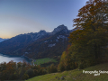 kloentalersee_sunset_06_10.10.2018