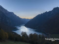 kloentalersee_sunset_12_10.10.2018