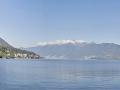 lago_maggiore_pano1