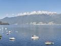 lago_maggiore_pano2