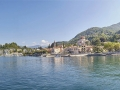 lago_maggiore_pano3