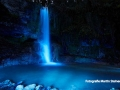 lightpainting_linnerwasserfall_27.11.2017_16